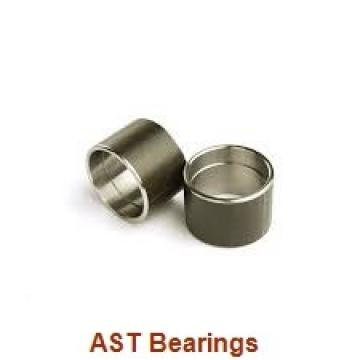 AST ASTT90 F5530 plain bearings