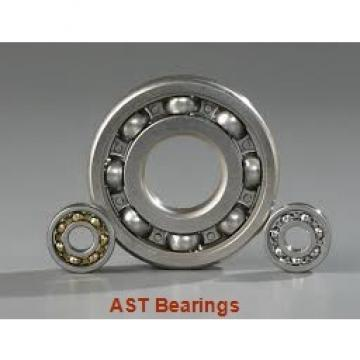 AST 24130MB spherical roller bearings