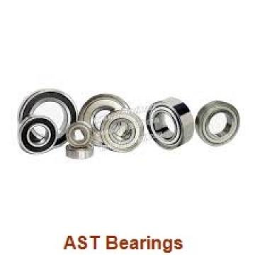 AST AST090 24060 plain bearings