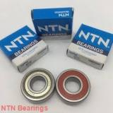 26,157 mm x 62 mm x 20,638 mm  NTN 4T-15103/15245 tapered roller bearings