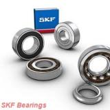 70 mm x 110 mm x 20 mm  SKF N 1014 KTN/HC5SP cylindrical roller bearings
