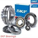 SKF YSP 207-106 SB-2F deep groove ball bearings