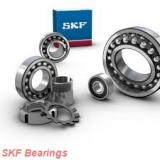 50 mm x 90 mm x 23 mm  SKF 22210 EK spherical roller bearings