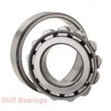 SNR UCF324 bearing units
