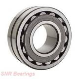 SNR EXEHE206 bearing units