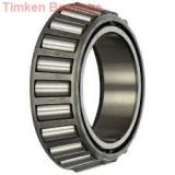Timken 368A/363D+X2S-368A tapered roller bearings