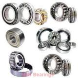 8 mm x 22 mm x 7 mm  ZEN 608-2RS deep groove ball bearings